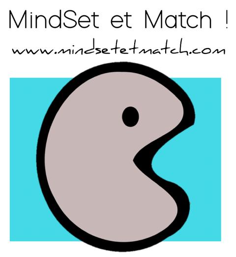 mindsetetmatch.com