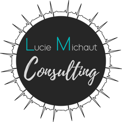 Lucie Michaut Consulting