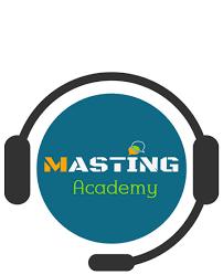 Masting Academy